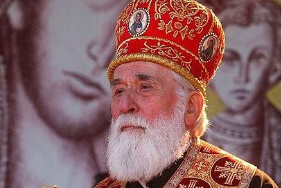 Mitropolit Mihailo: Slobodarska Crna Gora za svoju i slobodu svoje crkve nikoga nije molila