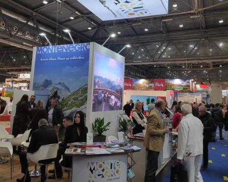 NTO: Veliko interesovanje Austrijanaca za odmor u Crnoj Gori
