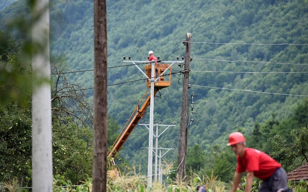 Uspješno završena 14 miliona vrijedna revitalizacija seoske mreže