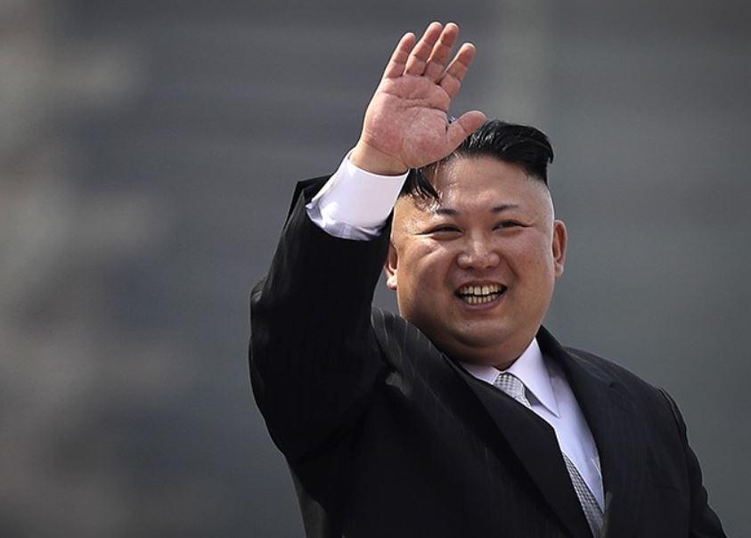 SAD i 25 država tvrde da Sjeverna Koreja krši sankcije