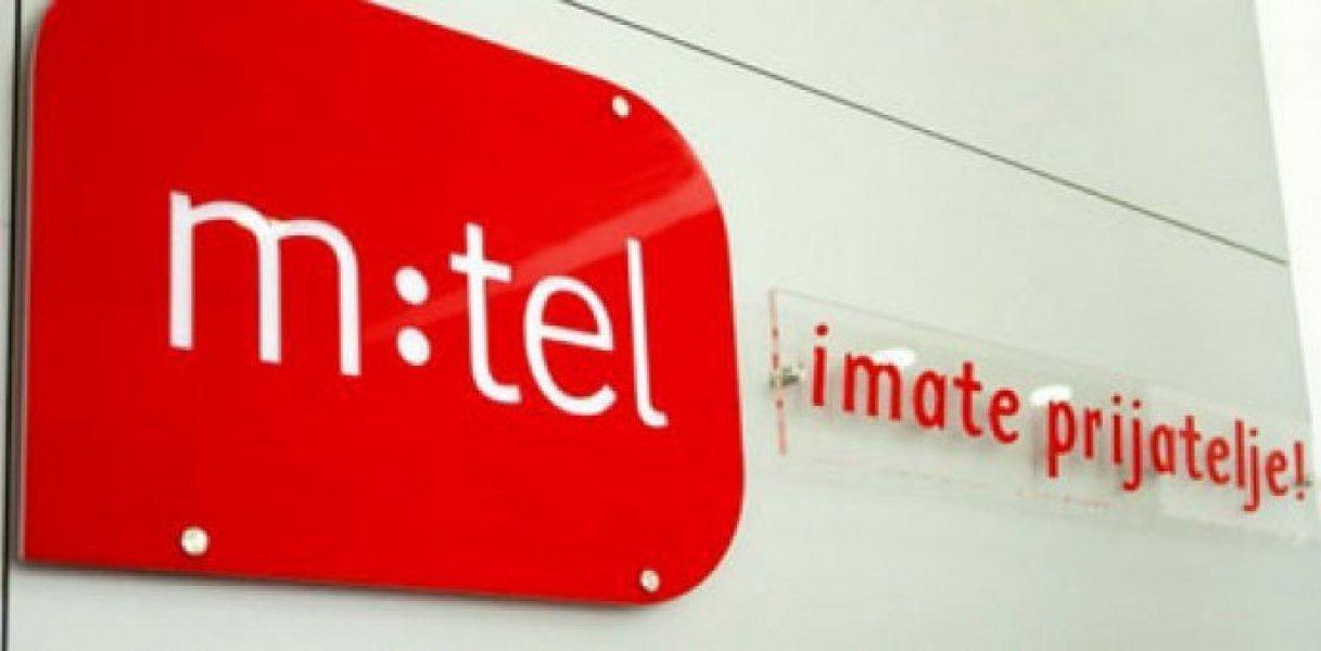 M:tel na zahtjev korisnika duplirao vrijednost internet podataka