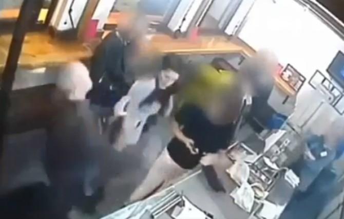 Zbog prebijanja dvije djevojke: Potvrđena kazna, Radunoviću 20 mjeseci zatvora