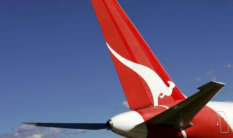 Mali avion sa pola tone kokaina srušio se na Papui