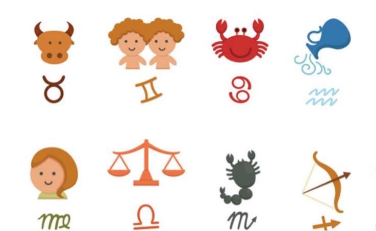Ovih pet horoskopskih znakova uvijek dobiju ono što žele