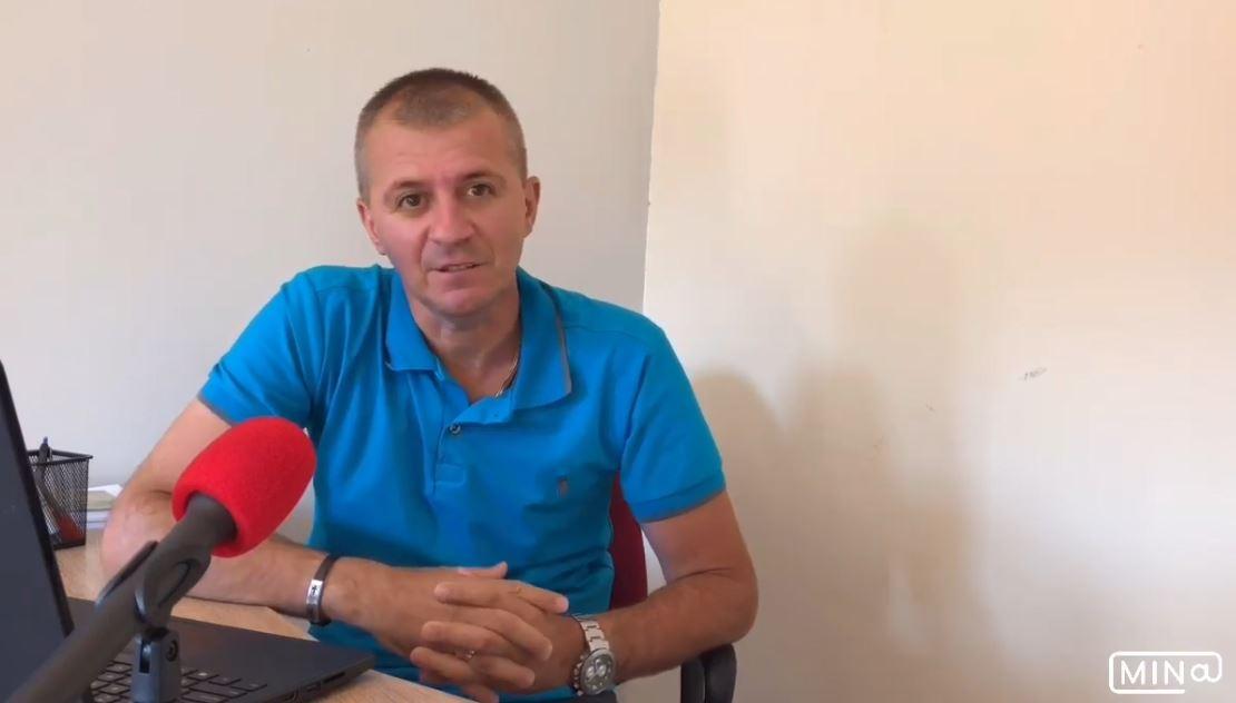Bašanović: OSI mogu mnogo da pruže poslodavcima