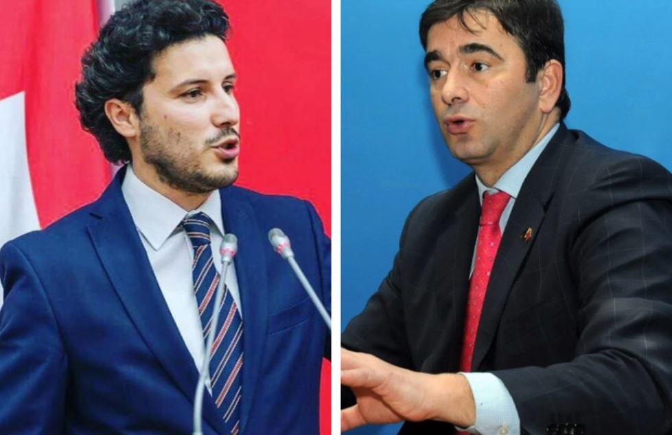 Abazović i Medojević kandidati za koordinatora svih bezbjednosnih službi?