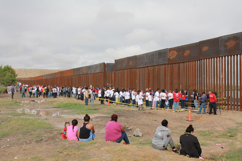 SAD: Latino imigrantkinjama rađene masovne histerektomije