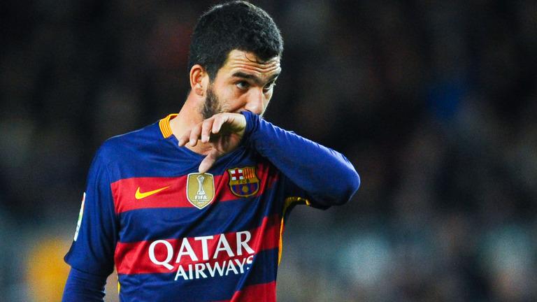 Nekadašnji fudbaler Atletika i Barse dobio zatvorsku kaznu