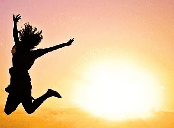 Četiri navike srećnih ljudi