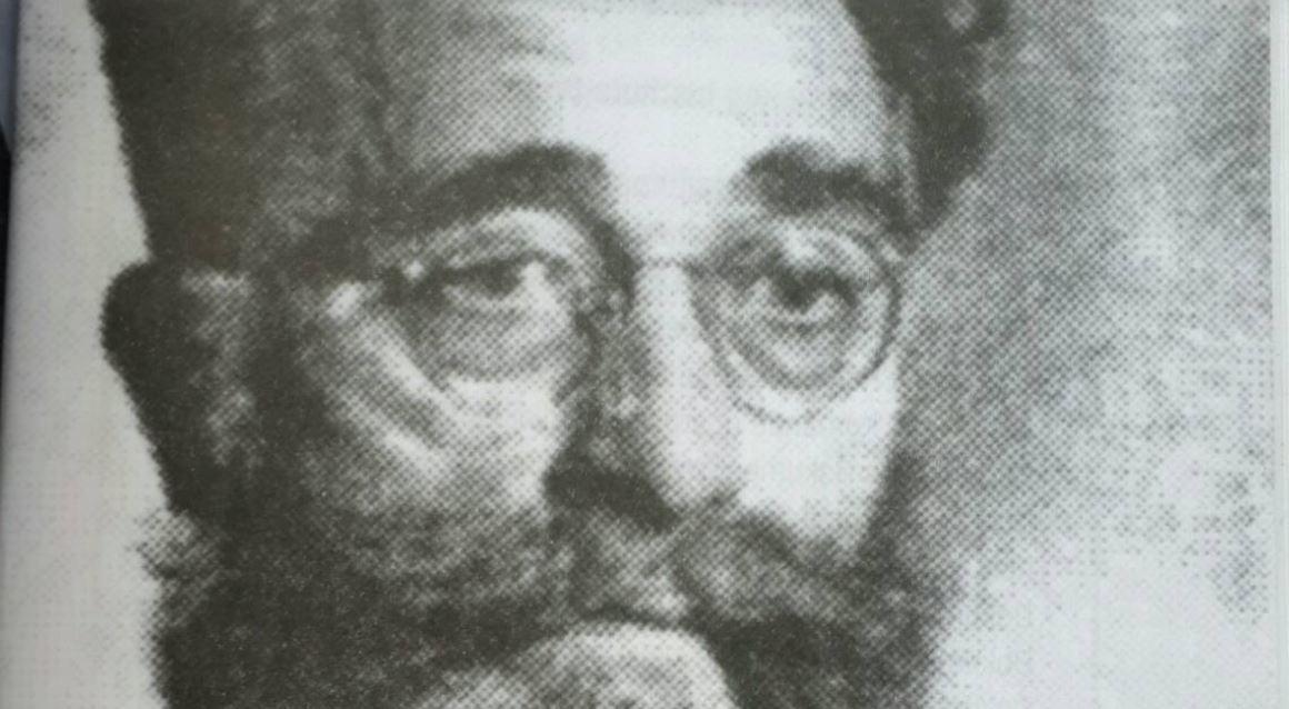 Na današnji dan đeneral Draža Mihailović odrekao se četničke ideologije
