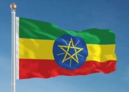 U nemirima u Etiopiji ubijeno najmanje 17 ljudi, među njima i djeca