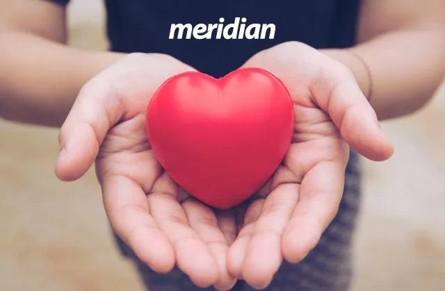 Priča o dobrim djelima kompanije Meridianbet u cilju pomoći u borbi protiv COVID-19