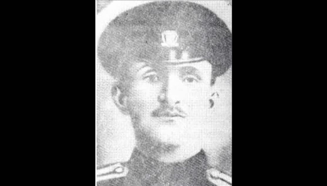 Da se ne zaboravi: Vijenac na grobu Šćepana Mijuškovića