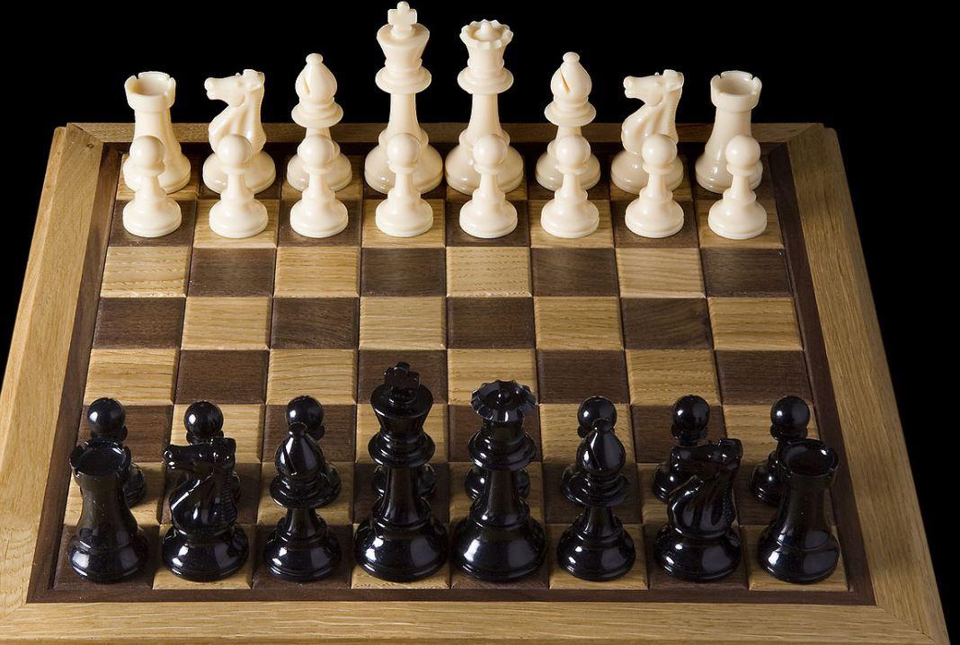 Odigrano sedmo kolo šahovske Premijer lige Crne Gore: Crnogorac sam na vrhu