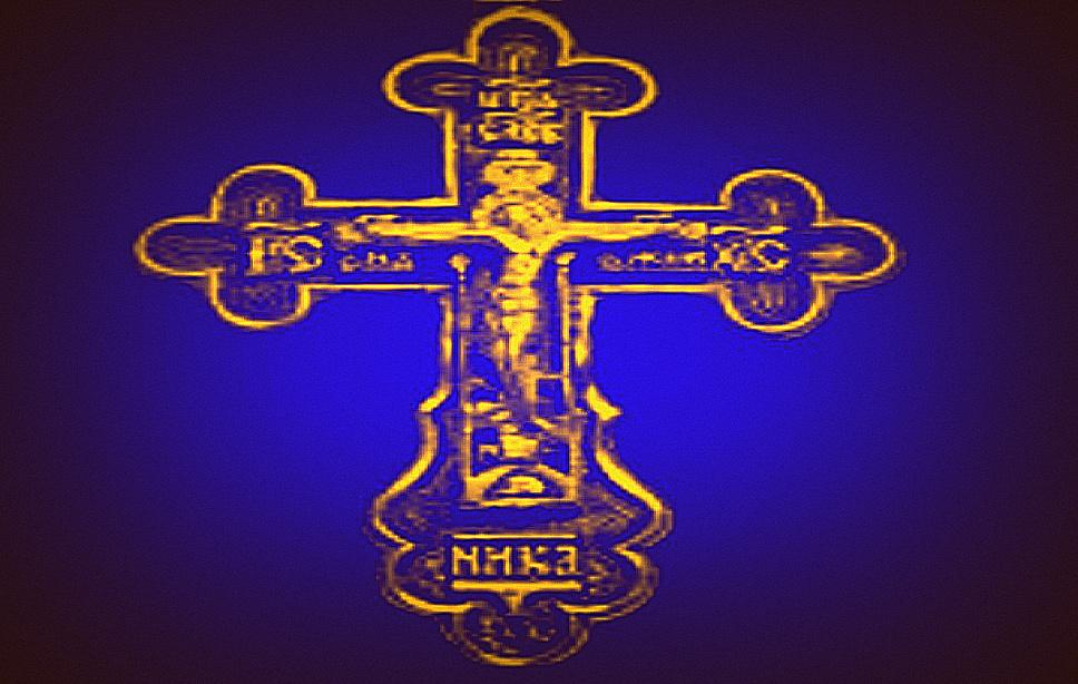 """VLADA CRNE GORE: Nikad nećemo priznati """"ukidanje"""" autokefalne Crnogorske crkve (1919)"""