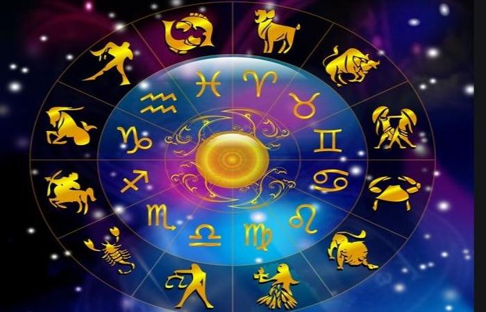 Četiri najmoćnija znaka horoskopa: Oni se ne plaše ničega