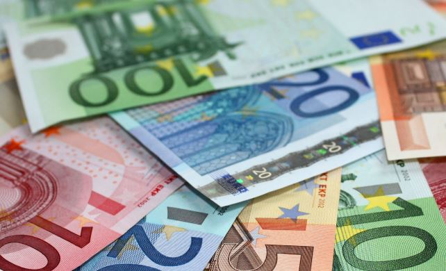 Potrošačka korpa u decembru 646,7 eura