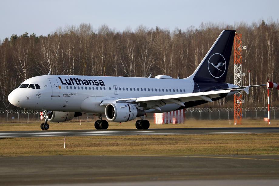 Nakon više od 20 godina: Obnavljaju avio-liniju Beograd-Priština