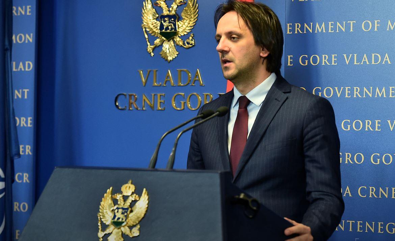Vlada predložila nova zakonska rješenja za brže i efikasnije rješavanje sporova