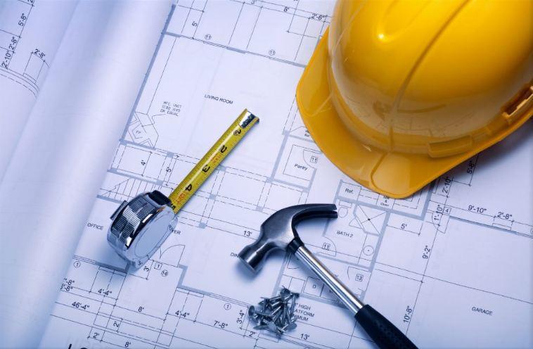 Raspisan tender za izradu Glavnog projekta rekonstrukcije Ulice AVNOJ-a
