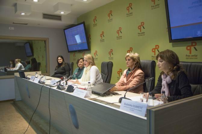 Predstavnici Unije prosvjetara učestvovaće u kreiranju obrazovnih politika