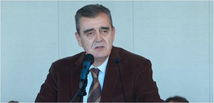 Živković: Proglašavanje dana žalosti u nekoliko crnogorskih opština izraz tužne stvarnosti