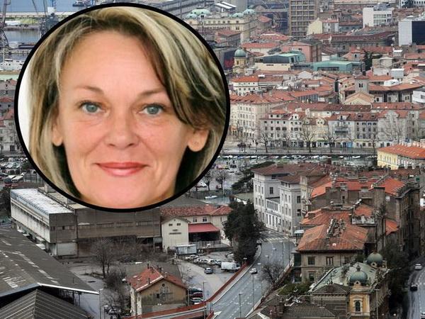 Odbornica Mirjana Jukić pronađena mrtva
