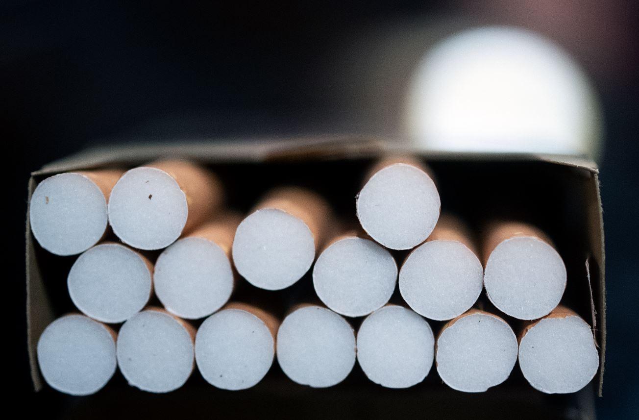Inspektori imaju pune ruke posla: Evo koliko je kazni zbog pušenja u javnom prostoru