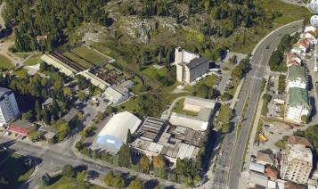 Glavni grad u opremanje lokacija na Pobrežju ulaže preko 550.000