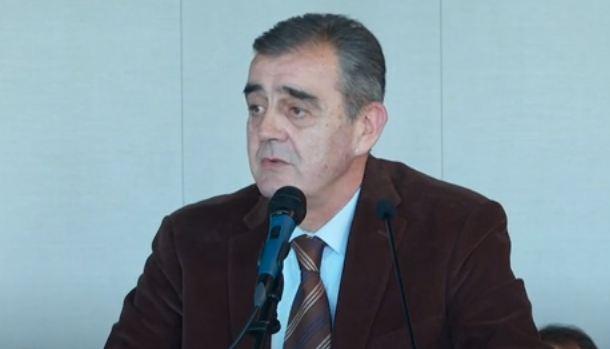Živković: Posrbljavanje Crne Gore i Crnogoraca