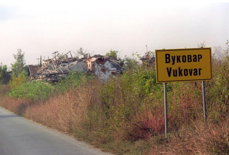 Samoubistvo vojnika Milenkovića, najtiši pucanj u JNA