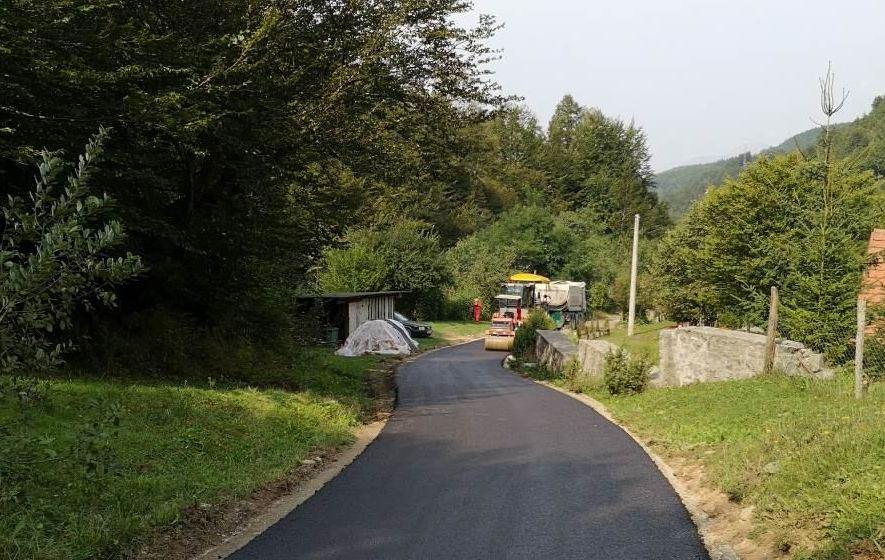 Ministarstvo poljoprivrede: Za vodovod i puteve u Beranama preko 350 000 eura
