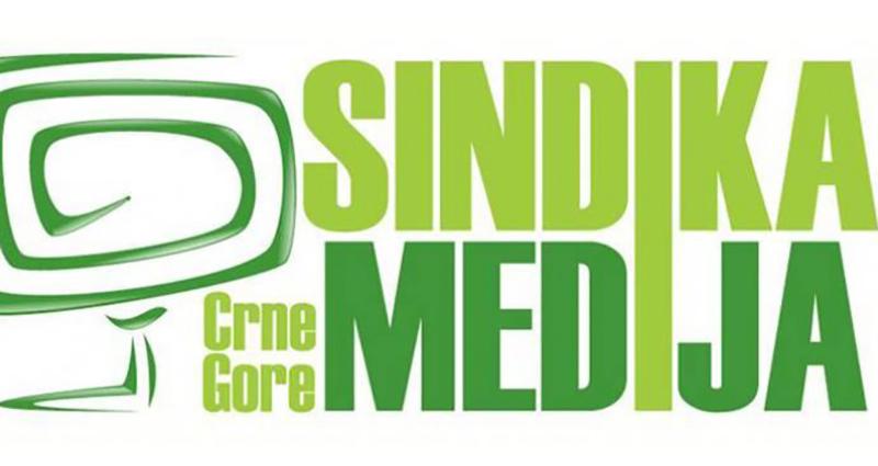 SMCG: Zalagaćemo se za bolji materijalni status zaposlenih u medijima