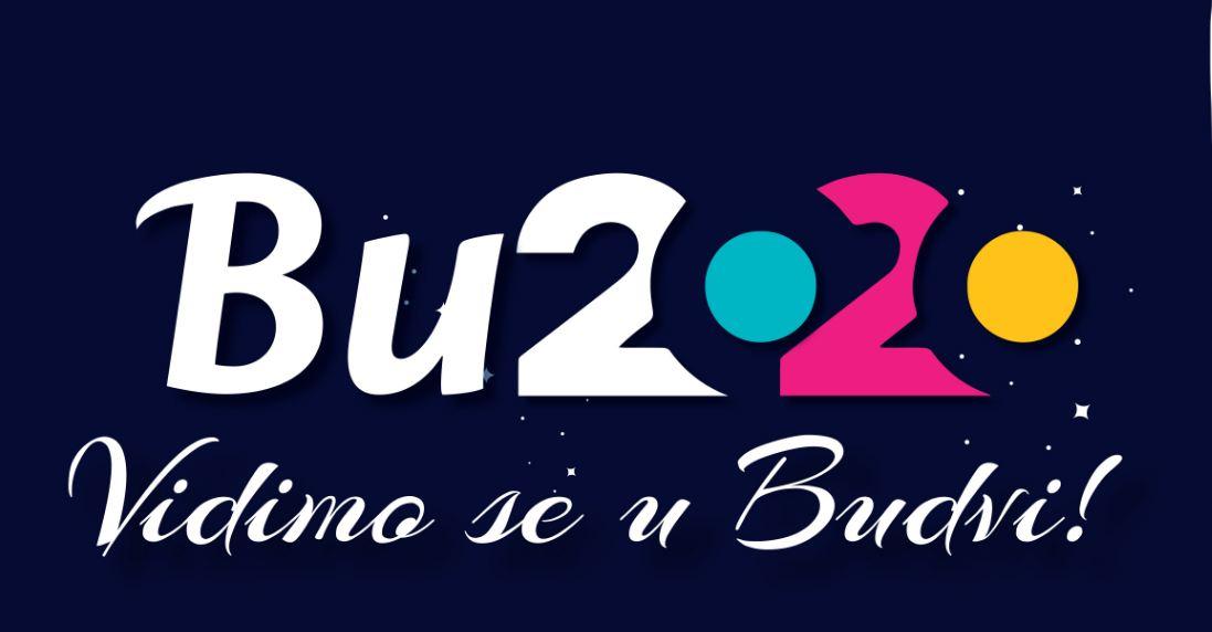 I Budva objavila ko će nastupati za Novu godinu