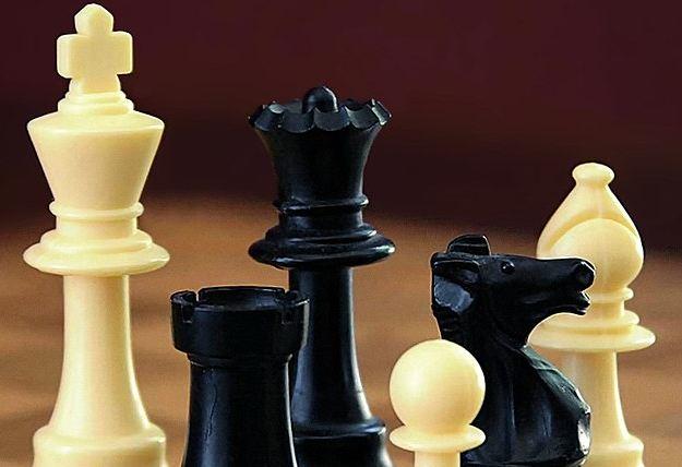 Prvi turnir u Fišerovom šahu u Crnoj Gori