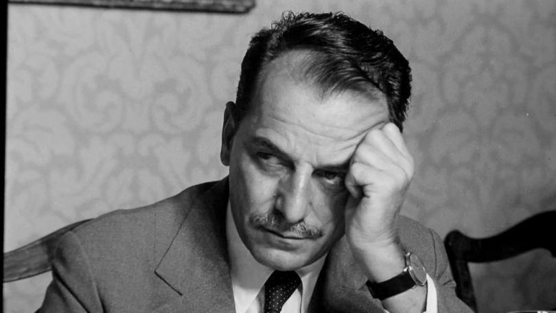 Intervju sa Kočom Popovićem iz 1989: Milošević je običan bankarski pacov, zbog njega će biti krvi do kolena