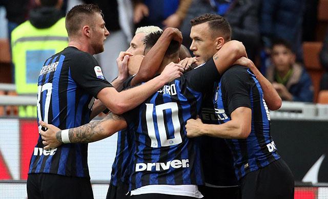 Konačno je gotovo, Inter doveo vezistu od 45 miliona