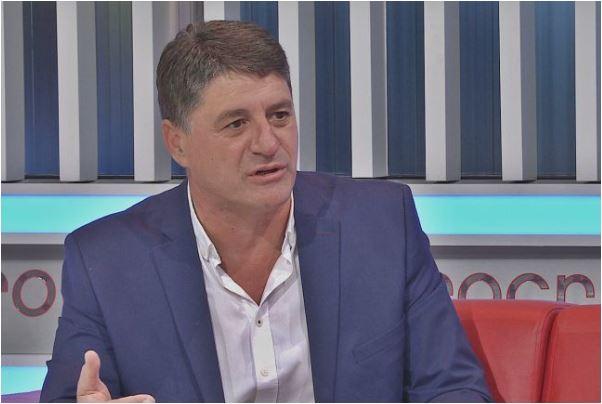 Strugar: Nikako da od ministarke ili Vlade čujemo odgovore na važna pitanja