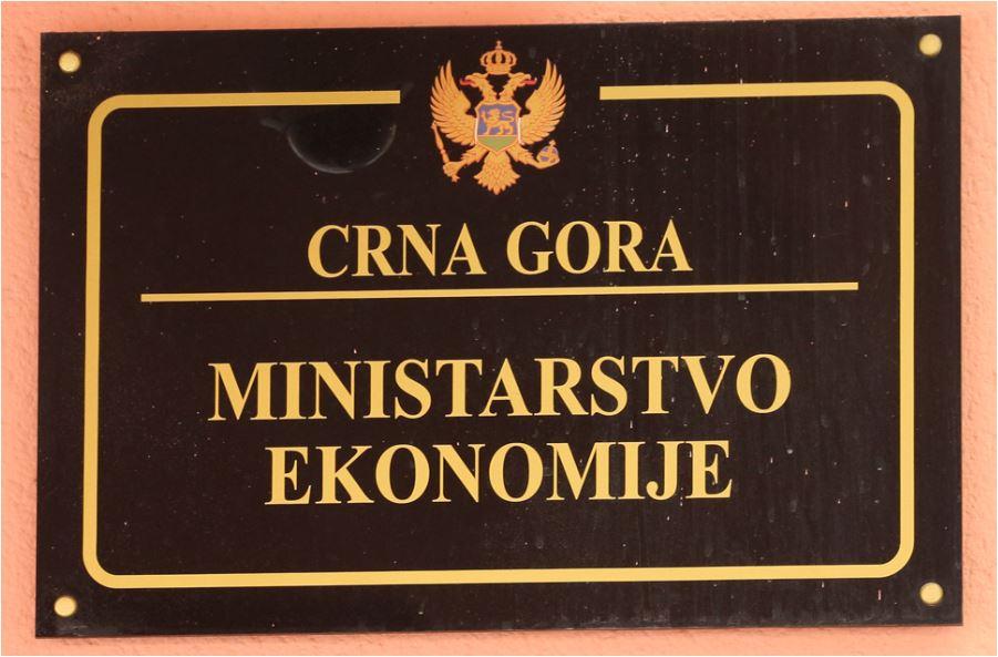 Ministarstvo ekonomije: Zaposlenima obezbijediti putne naloge i potvrde
