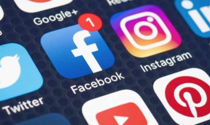 Fejsbuk kažnjen zbog zavaravanja korisnika