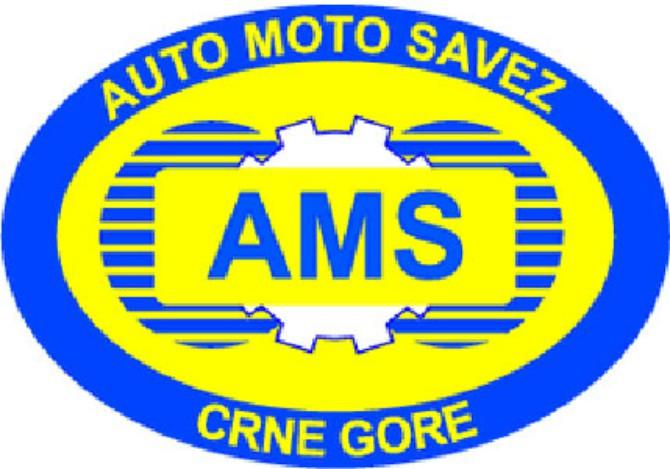 AMSCG: Vozači da poštuju pravila saobraćaja