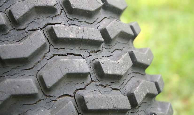 Jednostavan trik: Evo kako da znate da li će vam gume izdržati cijelu zimu