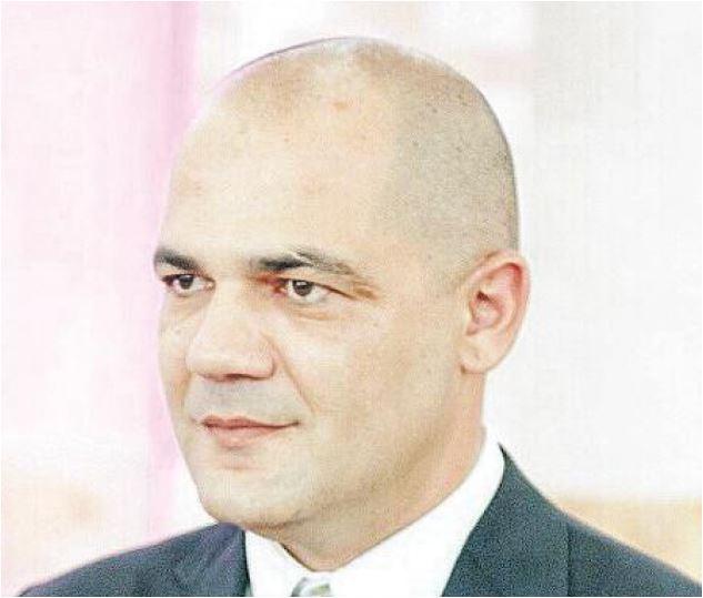 Božović se izvinio Crnogorskoj: Guča je bila i ostala samo ideja