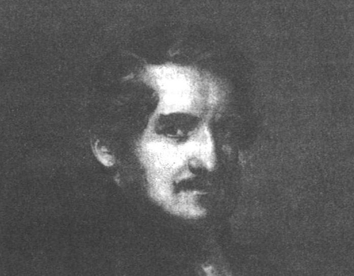 """Cjeloviti pogledi Józsefa Bajze (1885-1938) na crnogorsko pitanje kao """"problemu međunarodne savjesti i pravde"""" (2)"""