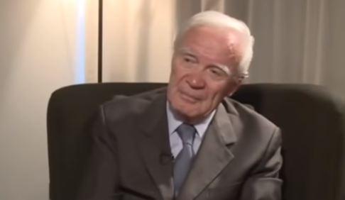 Radovan Radonjić dobitnik Godišnje nagrade časopisa Komun@