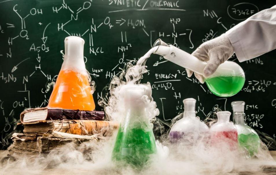 Sedam najznačajnijih otkrića koje nam je nauka donijela u 21. vijeku
