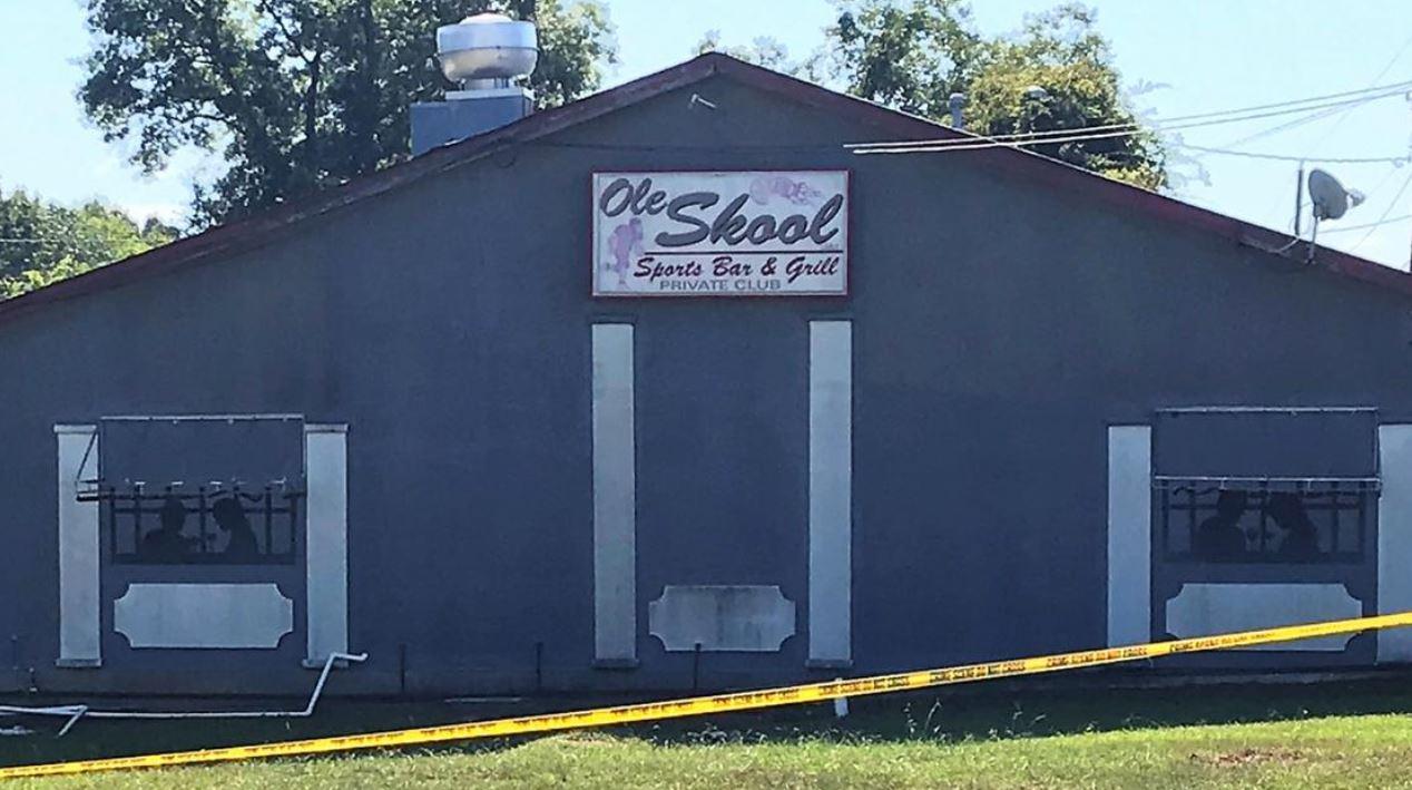 Drama u Južnoj Karolini: Pucnjava u baru, ima mrtvih