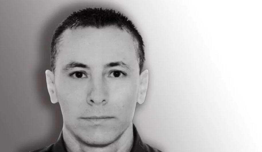 Hrvatska: Policajac pronađen mrtav