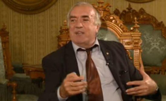 Bogićević: Litije i molebani nijesu duhovni, već politički skupovi