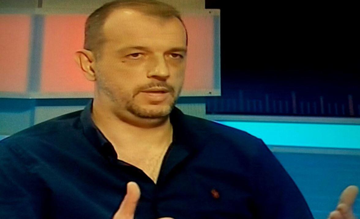 """""""PO UKRAJINSKOM SCENARIJU"""": Amfilohije pozvao Vartolomeja da arbitrira u Crnoj Gori"""